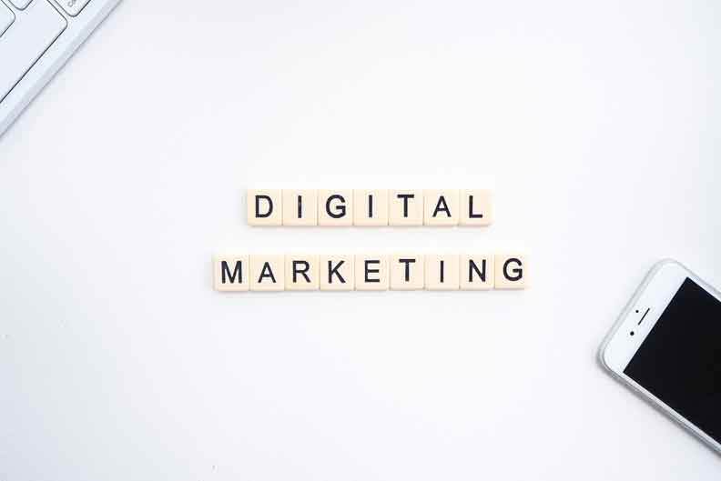 7 Digital Marketing Tips for Small Businesses in 2020